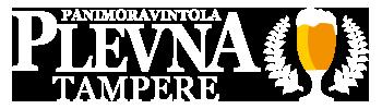 Panimoravintola Plevna ja Koskipanimo
